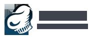 Wordpress Yemek Tarifi Teması